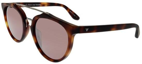 BUZZ RBV 1006 BONO SIGNATURE COLLECTION