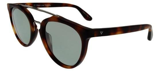 Revo solbriller BUZZ RBV 1006 BONO SIGNATURE COLLECTION
