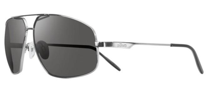 Revo sunglasses CANYON RE 1153 REVO X JEEP