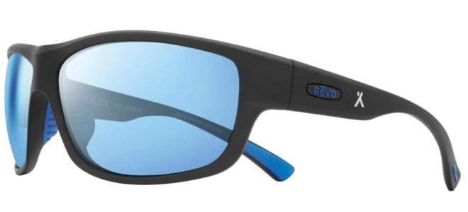 Revo sunglasses CAPER RE 1092 REVO X BEAR GRYLLS