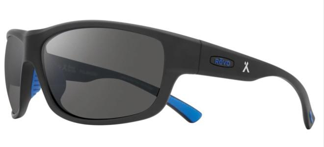 Revo sunglasses CAPER RE 1092 REVO X BEAR GRYLLS