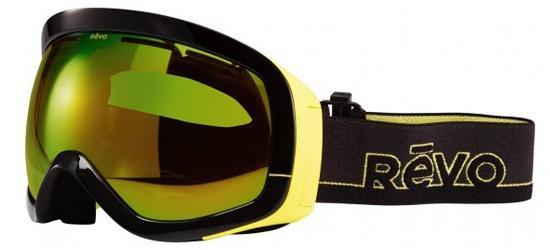 CAPSULE RG 7000