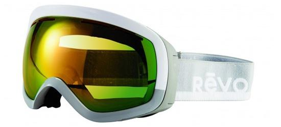 Revo CAPSULE RG 7000