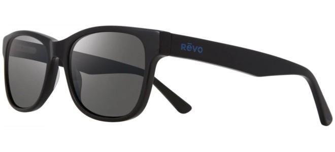 Revo sunglasses CHARLIE RE 1121 KIDS