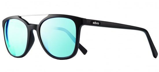 Revo CLAYTON RE 1040