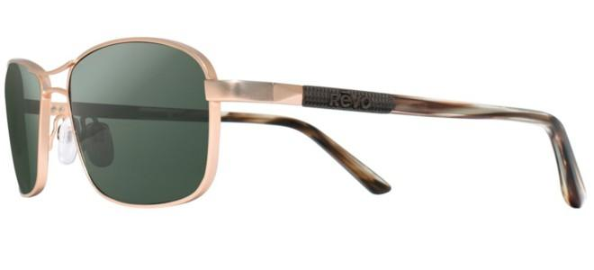 Revo sunglasses CLIVE RE 1154