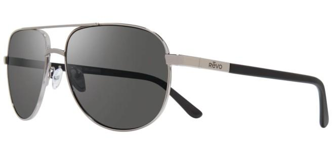 Revo sunglasses CONRAD RE 1106