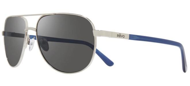 Revo solbriller CONRAD RE 1106