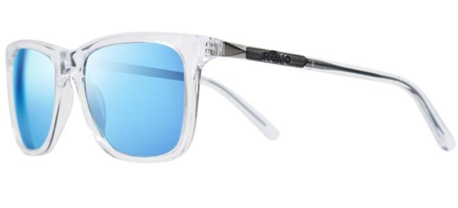 Revo sunglasses COVE RE 1164 REVO X JEEP