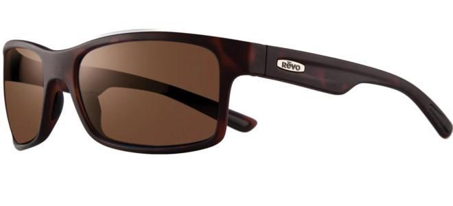 Revo solbriller CRAWLER RE 1027