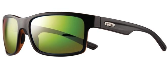 Revo sunglasses CRAWLER RE 1027