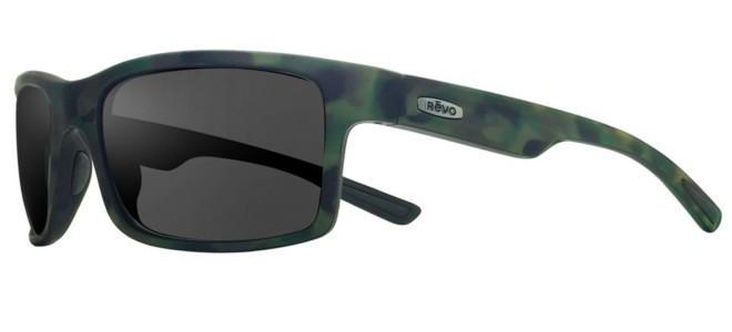 Revo zonnebrillen CRAWLER RE 1027