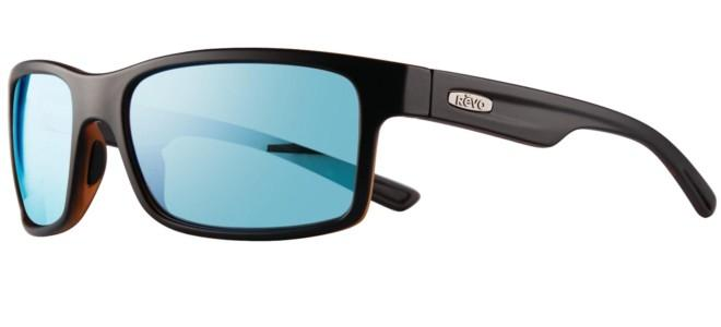 Revo solbriller CRAWLER XL RE 1071