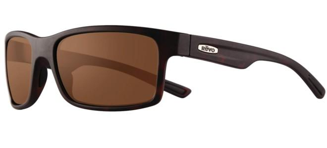 Revo sunglasses CRAWLER XL RE 1071