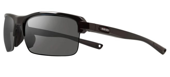 Revo sunglasses CRUX N RE 4066
