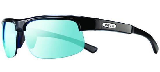 Revo CUSP C RE 1024