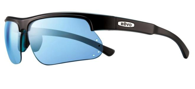 Revo solbriller CUSP S RE 1025