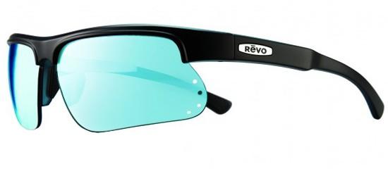 Revo CUSP S RE 1025