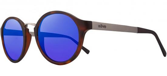 Revo DALTON RE 1043