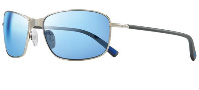 Revo solbriller DECOY RE 1084