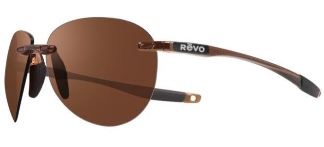 Revo sunglasses DESCEND A RE 1169