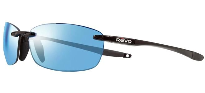 Revo DESCEND E RE 4060