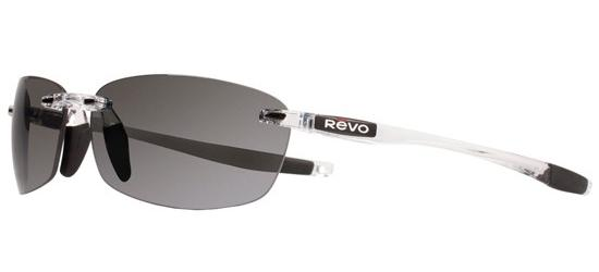 Revo DESCEND E RE 4060