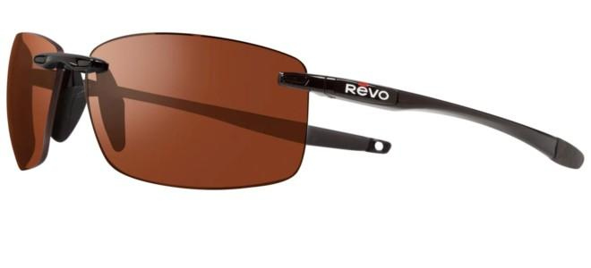 Revo solbriller DESCEND N RE 4059