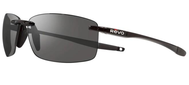 Revo sunglasses DESCEND N RE 4059