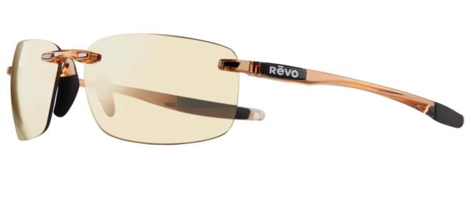 Revo DESCEND N RE 4059