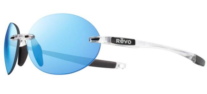 Revo sunglasses DESCEND O RE 1168