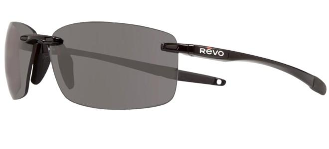 Revo solbriller DESCEND XL RE 1070