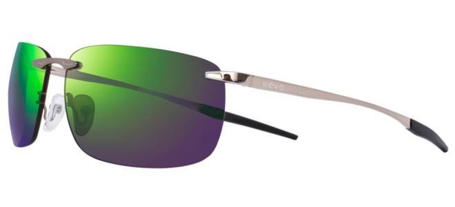 Revo sunglasses DESCEND Z RE 1170