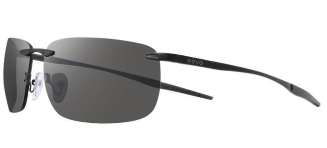 Revo solbriller DESCEND Z RE 1170