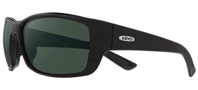 Revo solbriller DEXTER RE 1127