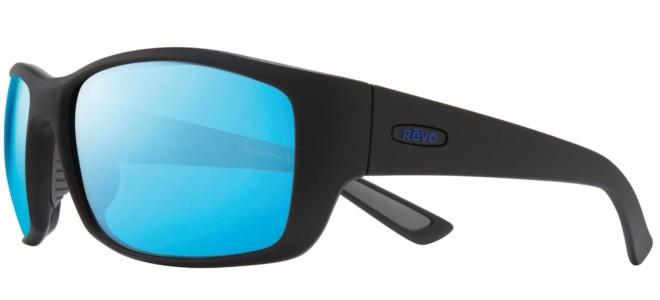 Revo sunglasses DEXTER RE 1127