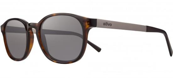Revo EASTON RE 1044