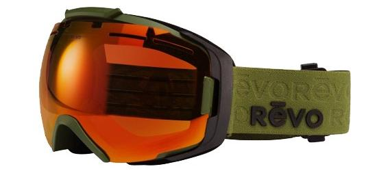 ECHO RG 7007