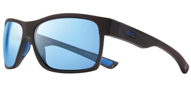 Revo solbriller ESPEN RE 1097 REVO X BEAR GRYLLS