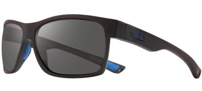 Revo sunglasses ESPEN RE 1097 REVO X BEAR GRYLLS