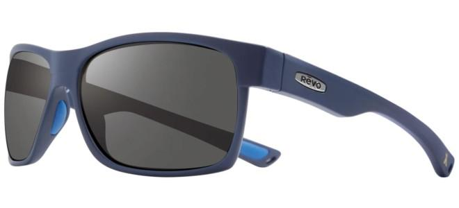 Revo sunglasses ESPEN RE 1097 REVO X BEAR GRYLLS