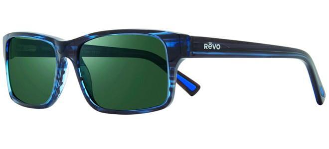 Revo sunglasses FINLEY G RE 1176