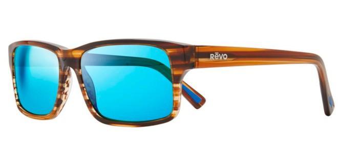 Revo solbriller FINLEY G RE 1176