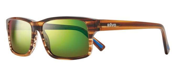 Revo solbriller FINLEY RE 1112 ECO-FRIENDLY