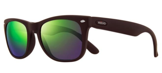 Revo sunglasses FORGE RE 1096 REVO X BEAR GRYLLS
