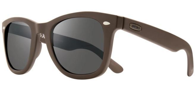 Revo sunglasses FORGE RE 1096 REVO X BEAR GRYLLS