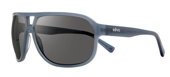 Revo solbriller HANK RE 1145 ECO-FRIENDLY