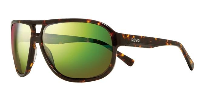 Revo solbriller HANK RE 1145 ECO-FRIENDLY