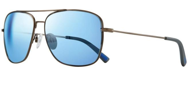 Revo sunglasses HARBOR RE 1082