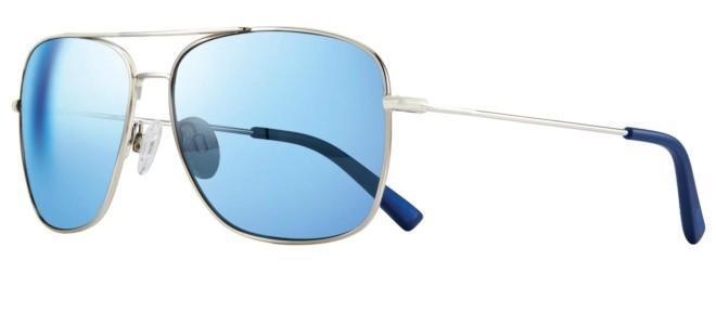 Revo solbriller HARBOR RE 1082